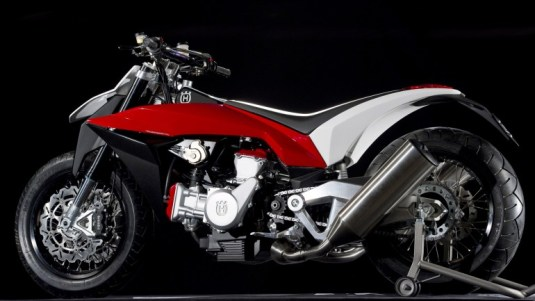 husqvarnas-900cc-adventure-touring-project