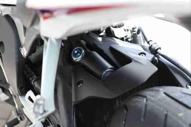 2012 Honda CBR1000RR 05