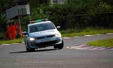 Asia Road racing championship 2011 32