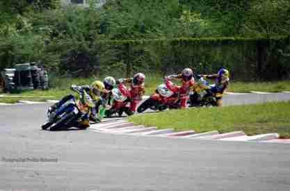 Asia Road racing championship 2011 47