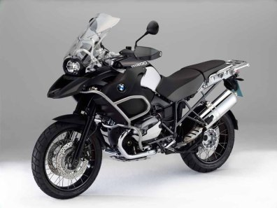 R1200GS-Adventure-TripleBlack-02