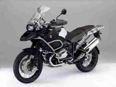 R1200GS-Adventure-TripleBlack-02