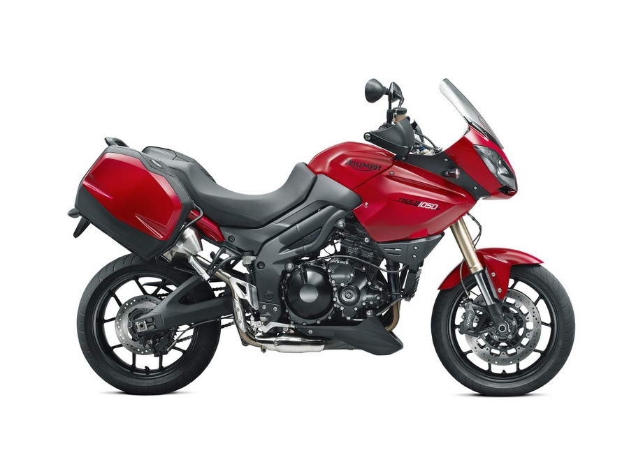 Triumph Tiger 1050 Tiger 1050SE upgrade04