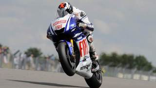 Jorge Lorenzo to miss Valencia GP