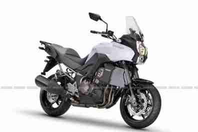 Kawasaki Versys 1000 2012 05 IAMABIKER