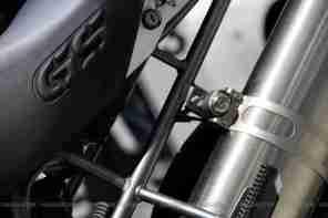 BMW Motorrad Auto Expo 2012