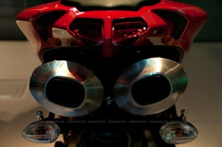 Ducati Auto Expo 2012 02