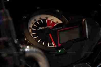 Hero Motocorp Auto Expo 2012 India 16