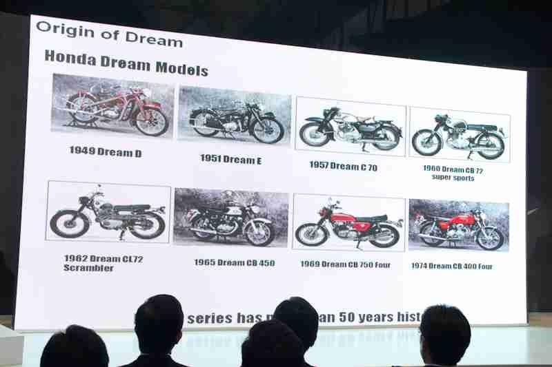 Honda Motorcycles Auto Expo 2012 India -9