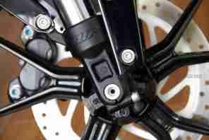 KTM Duke 200 26