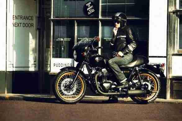 Kawasaki 2012 special editon motorcycles 16