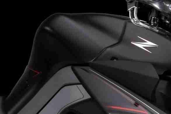 Kawasaki 2012 special editon motorcycles 24