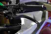 Yamaha Auto Expo 2012 India 32