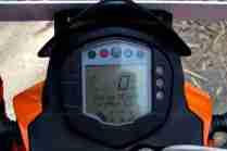 KTM Duke 200 review 31