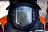 KTM Duke 200 review 32