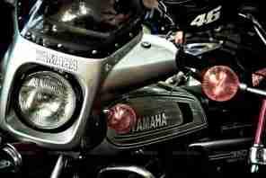 RD 350 club Bangalore 10