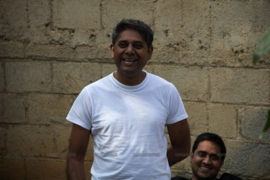 RD 350 club Bangalore 67