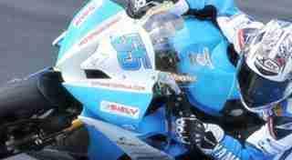 WTR Ten10 Racing - Philip Island Race Preview