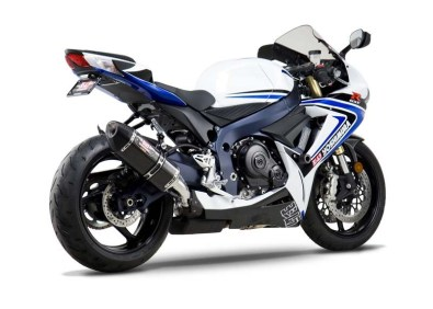 2012 yoshimura limeted edition gsxr 01
