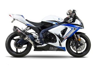 2012 yoshimura limeted edition gsxr 08