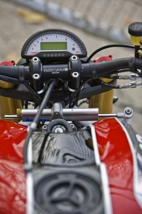 RAD02 Pursang radical ducati 08