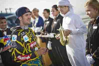 Red Bull X-Fighters 2012 Dubai 05