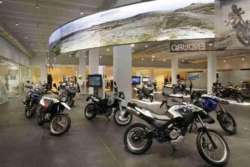bmw motorrad rome 06