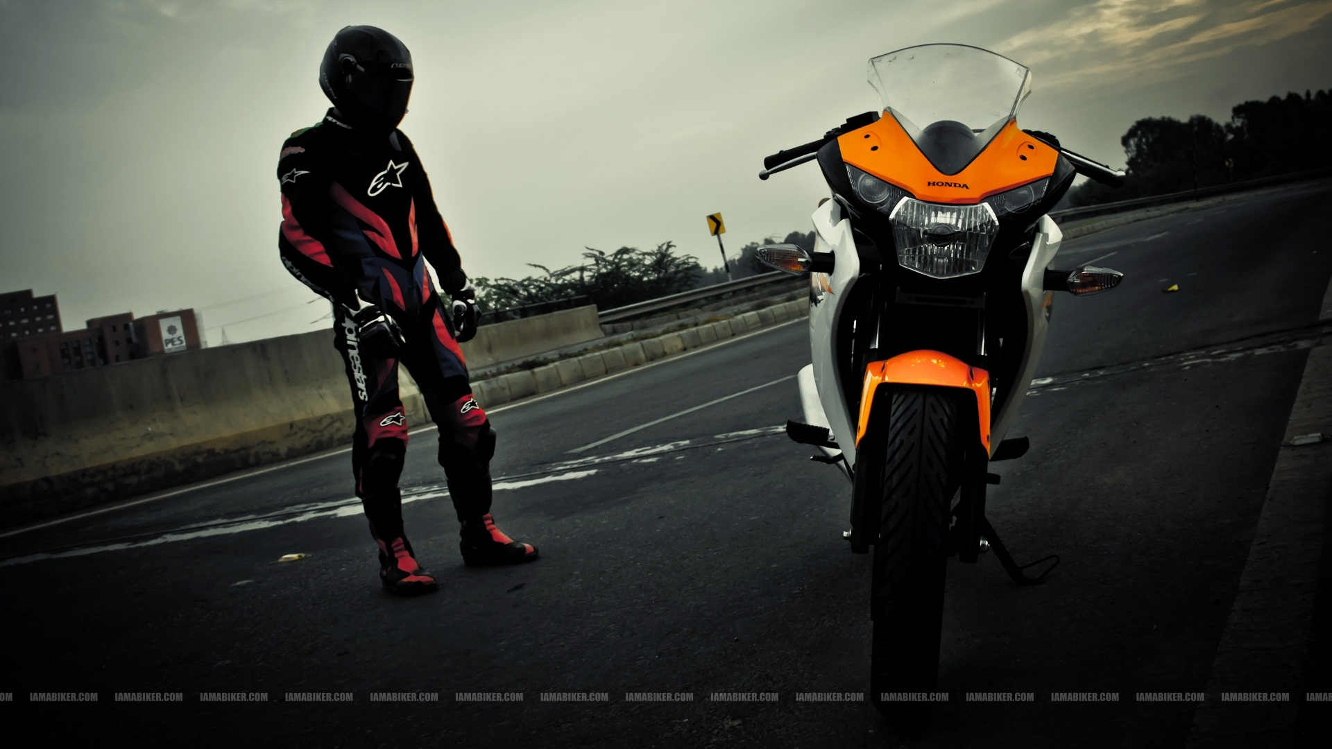 Honda Cbr 150r Hd Wallpapers 150cc Repsoledition For Those Fans We Have The Of Your Favorite To Download These Just Click On Images Open