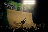 mountain dew xtreme bangalore 08