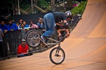 mountain dew xtreme tour bangalore 17