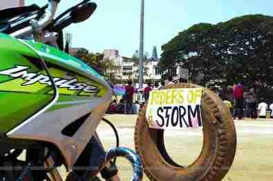 utsav 2012 bmsce riders of the storm 09