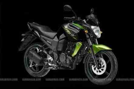 yamaha fz s fz 2012 updates 04