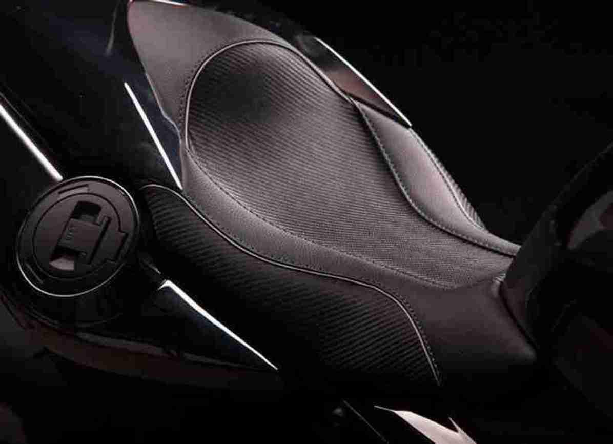 bmw f800r predator vilner custom bike 01