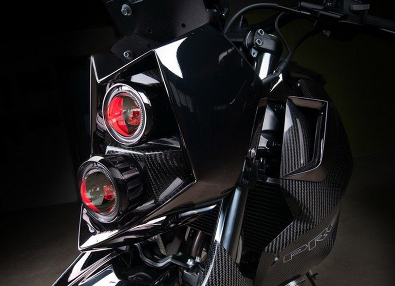 bmw f800r predator vilner custom bike 05
