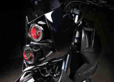 bmw f800r predator vilner custom bike 05