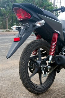 honda cb twister review 18