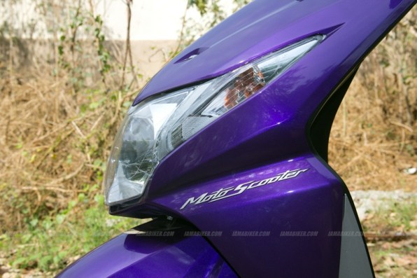 honda dio 2012 review 02