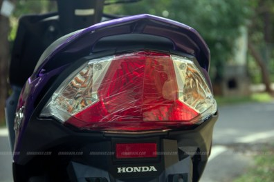 honda dio 2012 review 19