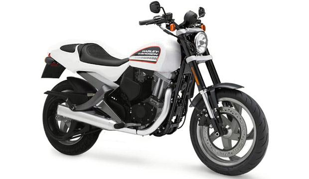 Harley Davidson could manufacture 500cc motorcycles