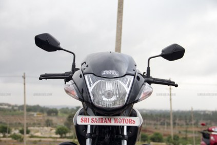 cbz extreme review 09
