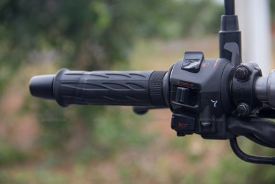 cbz extreme review 30