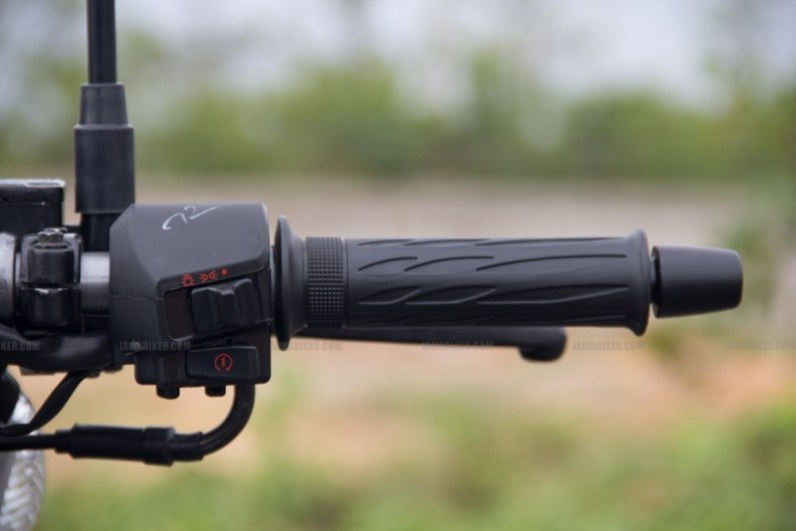cbz extreme review 31