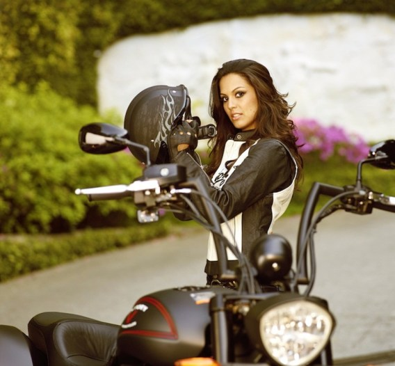 victory motorcycles playboy playmates 03