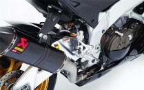 Aprilia RSV4 Carbon special edition 06