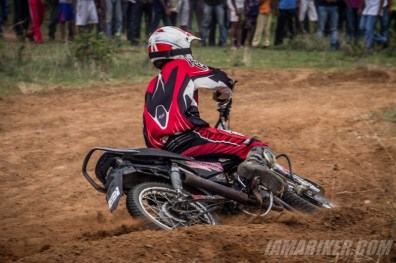 Autocross Bangalore 04
