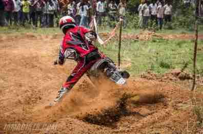 Autocross Bangalore 05