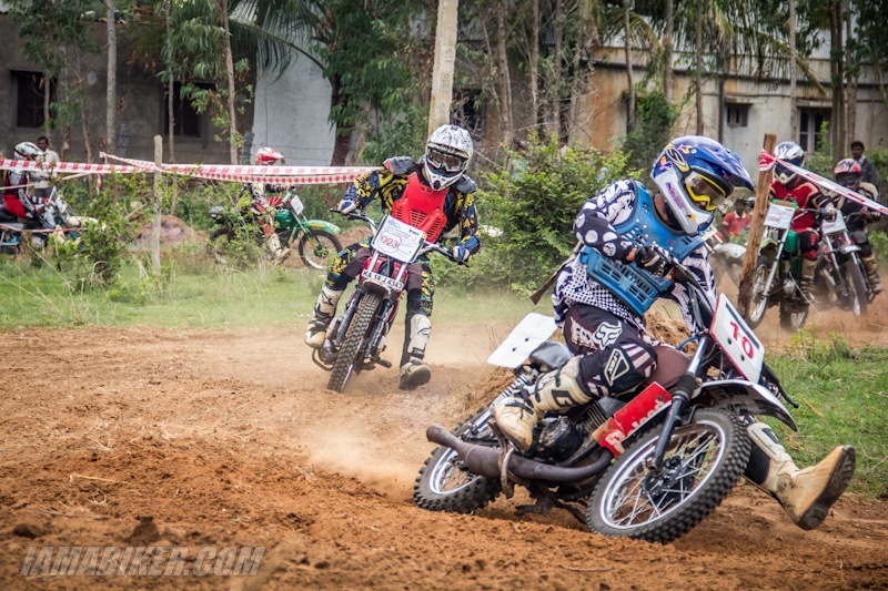 Autocross Bangalore 17