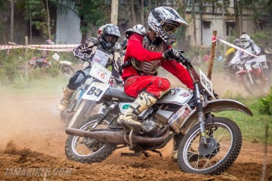 Autocross Bangalore 18