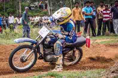 Autocross Bangalore 24