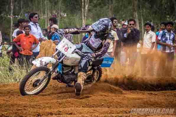 Autocross Bangalore 33
